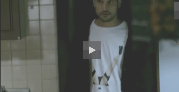 Jose Miguel shirt