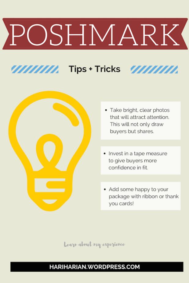 Tip Graphic