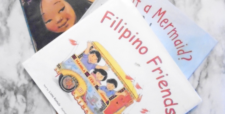 Filipino Friends Is It a Mermaid Cora Cooks Pancit